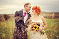 Featured Wedding Photography