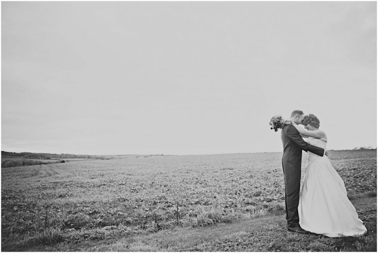 Lucylou Photography - Hampshire wedding photographer 84