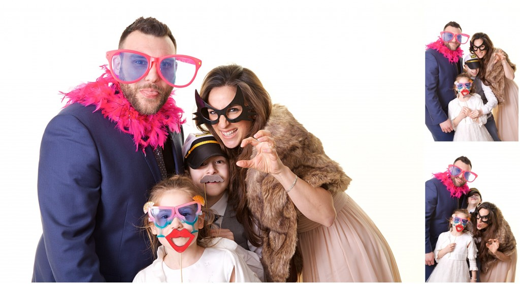 Chichester Photo Booth