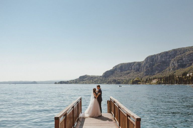 5 reasons book a videographer for your wedding