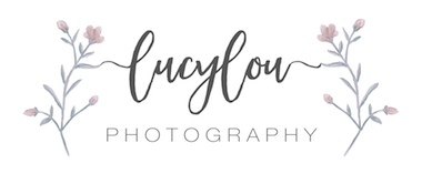 Lucylou Photography – Hampshire Wedding Photographer based in Fareham logo